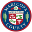 Maricopa County Parks and Recreation